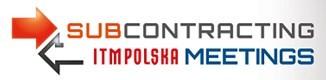 http://metalforum.mtp.pl/midcom-serveattachmentguid-1e6ff44a4e655f2ff4411e693ef45713746d455d455/subcontracting.jpg